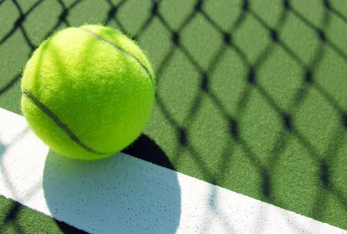 Tennis-header1